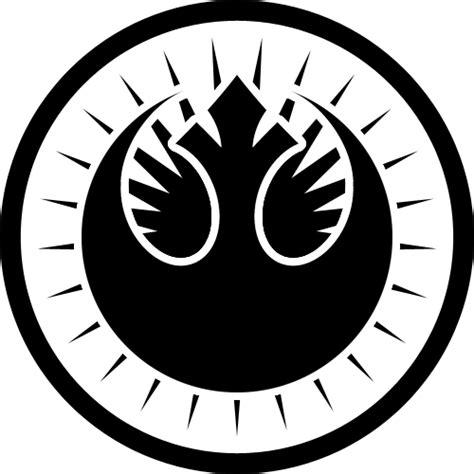 Hutten Jedi by Neuer Jedi Orden Jedipedia Fandom Powered By Wikia