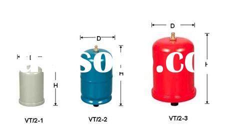 karcher start capacitor karcher starter capacitor karcher starter capacitor manufacturers in lulusoso page 1