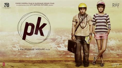 film cina box office pk movie china box office collections aamir khan stuns