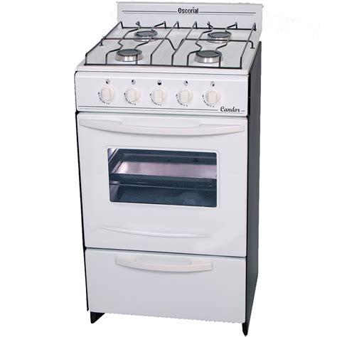 cocina de gas precios reparaci 243 n de electrodom 233 sticos t 233 cnicos cocinas a gas