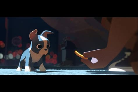 film disney feast summary of disney s animated short film feast geektyrant