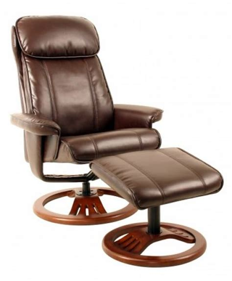recliners dublin dublin chairs recliners kettley s furniture