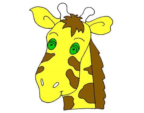 imagenes jirafas amorosas jirafas animadas related keywords jirafas animadas long