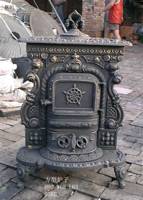 Better Homes And Gardens Cast Iron Chiminea Antique Cast Iron Chiminea 28 Images Butterfly Cast