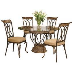 Rooms To Go Dining Tables Heston Beveled Edge Dining Table Rooms To Go Dining Tables Polyvore