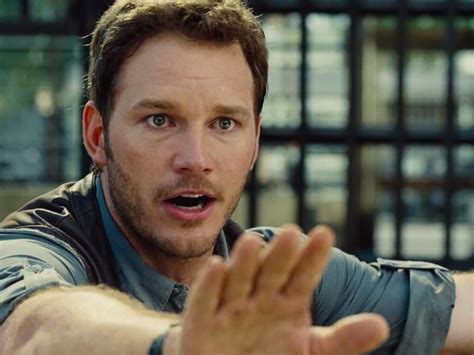 uk celebrities born in 1960 jurassic world paleontologist explains what he wants