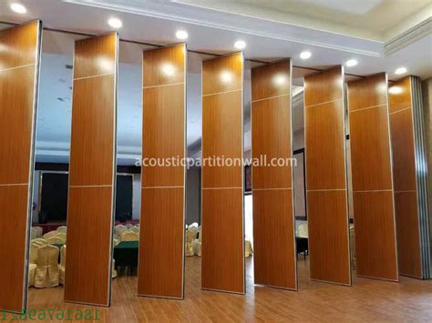 movable wall partitions movable partition wall acoustic partition wall