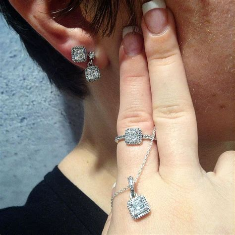 206 best images about pandora 2015 autumn collection on