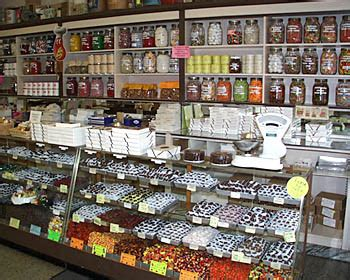 Home Design Stores Columbus by Schimpff S Confectionery In Jeffersonville Indiana