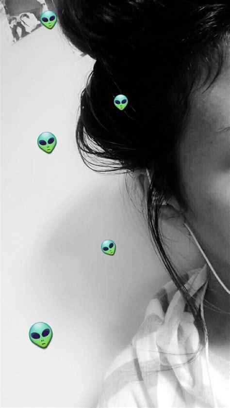 imagenes tumblr instagram instagram gt gt maarcy carvalho tumblr alien girls