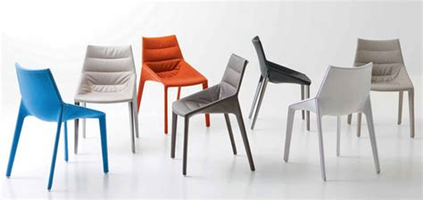 molteni sedie sedia outline sedia outline molteni