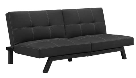 affordable futon sofa bed buy cheap sofa cheap modern sofa