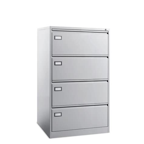 lateral vs vertical file cabinets lateral metal file cabinets knoll metal lateral file