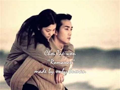 won bin di film endless love 63 best images about ost love on pinterest songs autumn