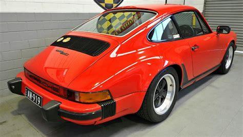 Porsche 911 Sc 1978 by For Sale 1978 Porsche 911 Sc Coupe Autohaus Hamilton