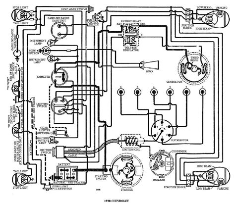 28 maruti car wiring diagram 188 166 216 143