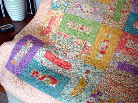 Riverside Quilting by Longarm Quilting Service Riverview Quilting