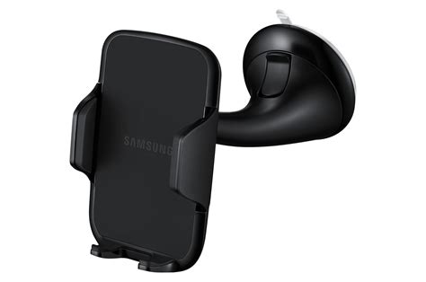 samsung mobile support support pour t 233 l 233 phone mobile samsung support voiture
