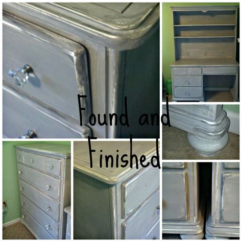 17 best images about martha stewart paint on silver dresser black chalk paint and