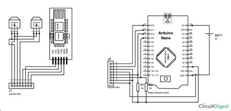 lcd wiring diagram arduino lcd just another wiring site