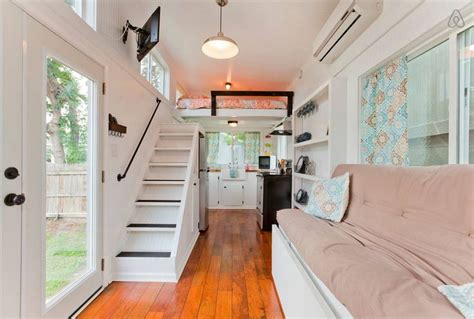 airbnb nashville tiny house 47 best images about house in the big backyard on