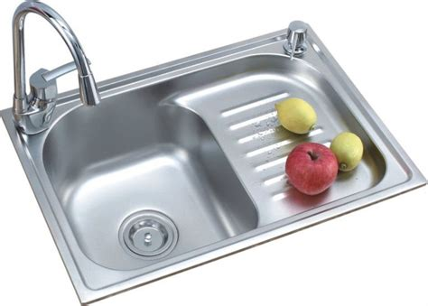 European Kitchen Sinks European Kitchen Sinks Befon For