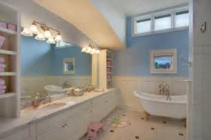 bathroom ideas for girls 23 kids bathroom design ideas to brighten up your home