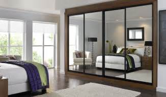 homey custom made sliding wardrobe doors uk roselawnlutheran