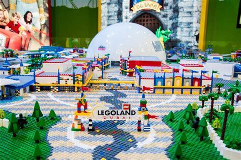 theme hotel dubai merlin to develop legoland dubai hotel interpark