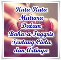 kata mutiara  suami bahasa inggris katakatamutiaraco