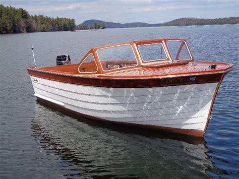 wooden boat rental belgrade me boat rentals boat restorations winterizing