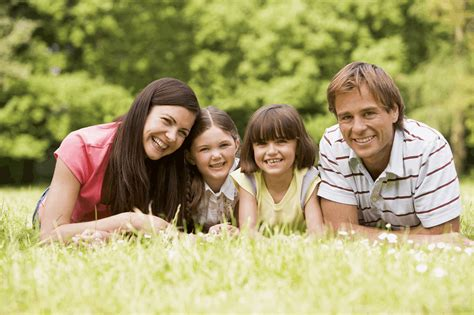backyard family ways to avoid boredom while school s out for the summer