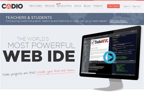 web design scripting tutorial web design trends for 2016 and beyond