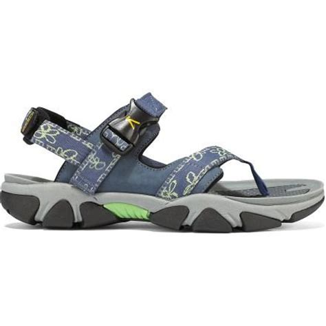 rei keen sandal keen maupin sandals s rei
