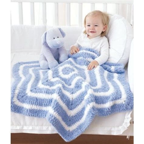 mary maxim free easy zigzag afghan knit pattern free star baby blanket crochet pattern having a child is