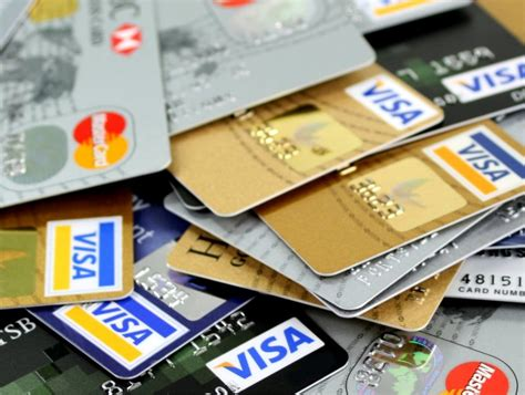 Mastercard Gift Card Fees - choosing the right credit card