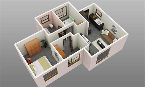unique simple house designs in 2017 on home design ideas 3 bedroom 1 bathroom family home affordable housing