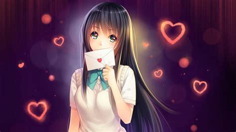 imagenes de japonesas bonitas animadas las mejores fotos de chicas animes famosas dibujos