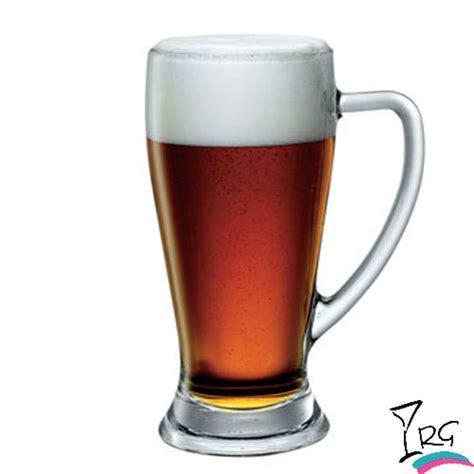 bicchieri birra bormioli boccale birra baviera bormioli in vetro bicchieri