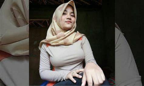 cersek jilbab  khilaf