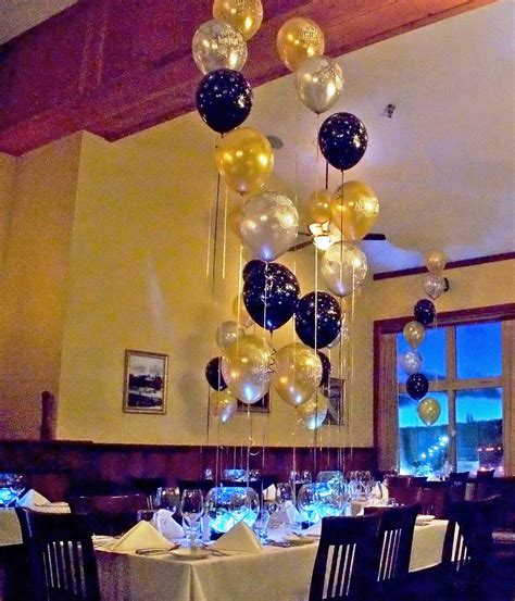 Decoration With Balloons kelowna balloon d 233 cor the tickle trunk kelowna balloon