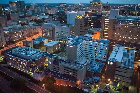 vcu hospital emergency room vcu department of psychiatry gt residency fellowship gt about us gt clinical