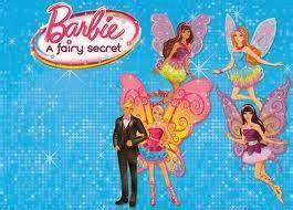 judul film barbie xu judul judul film barbie mulai jaman dulu hingga sekarang