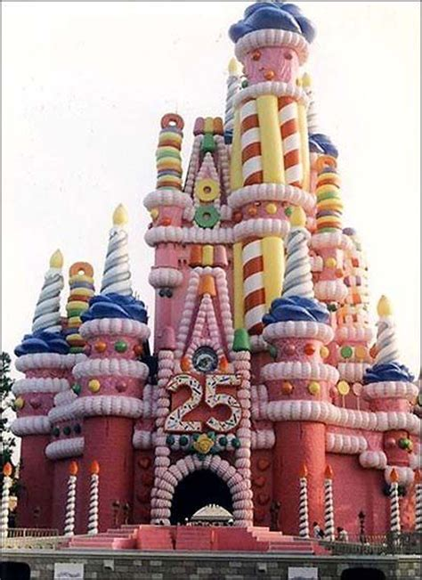 17 best images about decorating contest land on land theme candyland