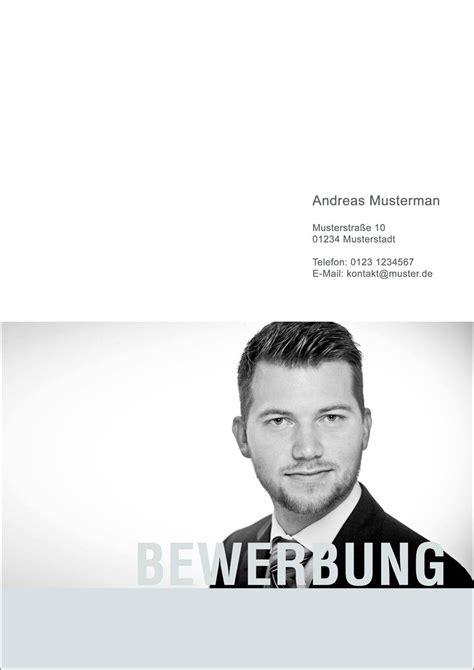 Bewerbungsmappen Quer Bewerbungsfotos Und Businessfotos Foto Rimbach
