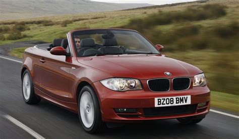 bmw 1 series convertible lease deals bmw 1 series convertible personal lease no deposit 1