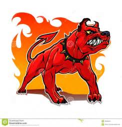 hellhound dog tattoo viewing gallery