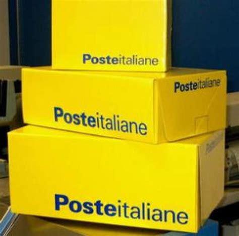 ufficio postale martina franca ufficio postale a martina franca ancora una lettera dal