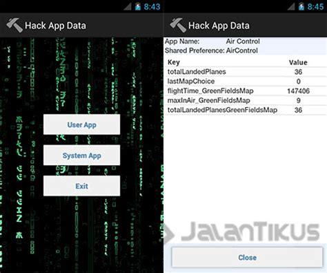 kumpulan mod game untuk android kumpulan aplikasi hack tools untuk game android