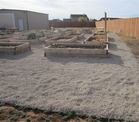 Cubic Yards To Tons Gravel 12 Cubic Yards Of Gravel